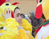 Desfile-de-Murgas-Carnaval-2012_034