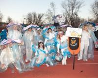 Desfile-de-Murgas-Carnaval-2012_036
