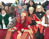 Desfile-de-Murgas-Carnaval-2012_037