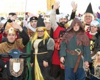Desfile-de-Murgas-Carnaval-2012_039