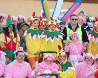 Desfile-de-Murgas-Carnaval-2012_041