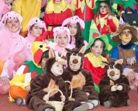 Desfile-de-Murgas-Carnaval-2012_042
