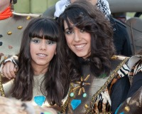 Desfile-de-Murgas-Carnaval-2012_046
