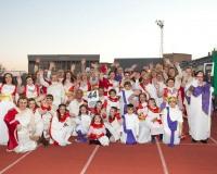 Desfile-de-Murgas-Carnaval-2012_047