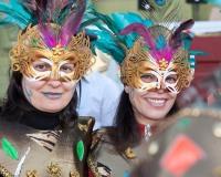 Desfile-de-Murgas-Carnaval-2012_048