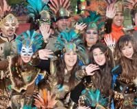 Desfile-de-Murgas-Carnaval-2012_049