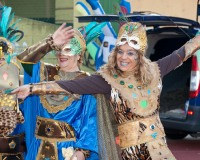 Desfile-de-Murgas-Carnaval-2012_050