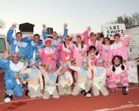 Desfile-de-Murgas-Carnaval-2012_051