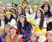 Desfile-de-Murgas-Carnaval-2012_052