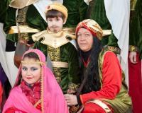 Desfile-de-Murgas-Carnaval-2012_054