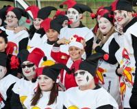 Desfile-de-Murgas-Carnaval-2012_056