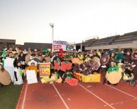 Desfile-de-Murgas-Carnaval-2012_057