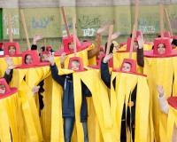 Desfile-de-Murgas-Carnaval-2012_061