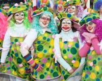 Desfile-de-Murgas-Carnaval-2012_062