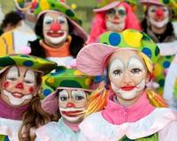 Desfile-de-Murgas-Carnaval-2012_063