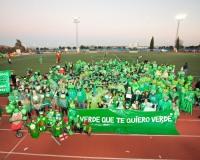Desfile-de-Murgas-Carnaval-2012_064
