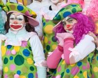 Desfile-de-Murgas-Carnaval-2012_065