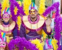 Desfile-de-Murgas-Carnaval-2012_067