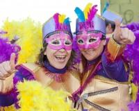 Desfile-de-Murgas-Carnaval-2012_068