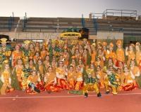 Desfile-de-Murgas-Carnaval-2012_070