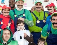 Desfile-de-Murgas-Carnaval-2012_071