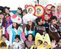 Desfile-de-Murgas-Carnaval-2012_072