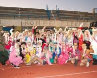 Desfile-de-Murgas-Carnaval-2012_073