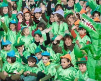 Desfile-de-Murgas-Carnaval-2012_074
