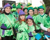 Desfile-de-Murgas-Carnaval-2012_075