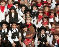 Desfile-de-Murgas-Carnaval-2012_076