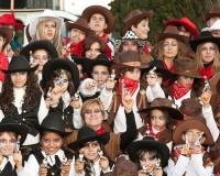 Desfile-de-Murgas-Carnaval-2012_077