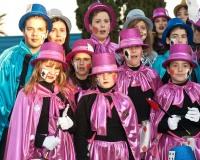 Desfile-de-Murgas-Carnaval-2012_079
