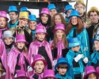Desfile-de-Murgas-Carnaval-2012_080