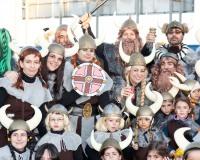 Desfile-de-Murgas-Carnaval-2012_081