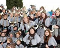 Desfile-de-Murgas-Carnaval-2012_082