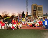 Desfile-de-Murgas-Carnaval-2012_083