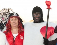Desfile-de-Murgas-Carnaval-2012_084