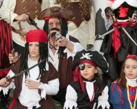 Desfile-de-Murgas-Carnaval-2012_085