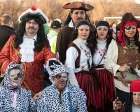 Desfile-de-Murgas-Carnaval-2012_086