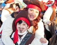Desfile-de-Murgas-Carnaval-2012_087