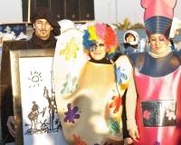 Desfile-de-Murgas-Carnaval-2012_089