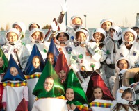 Desfile-de-Murgas-Carnaval-2012_090