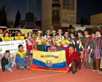 Desfile-de-Murgas-Carnaval-2012_091