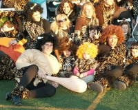 Desfile-de-Murgas-Carnaval-2012_093