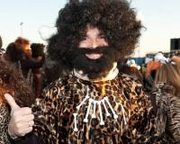 Desfile-de-Murgas-Carnaval-2012_095