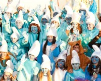 Desfile-de-Murgas-Carnaval-2012_097