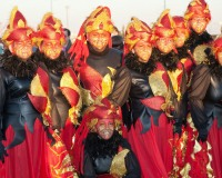 Desfile-de-Murgas-Carnaval-2012_099