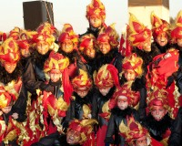 Desfile-de-Murgas-Carnaval-2012_100