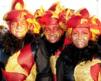 Desfile-de-Murgas-Carnaval-2012_101