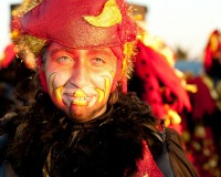 Desfile-de-Murgas-Carnaval-2012_102